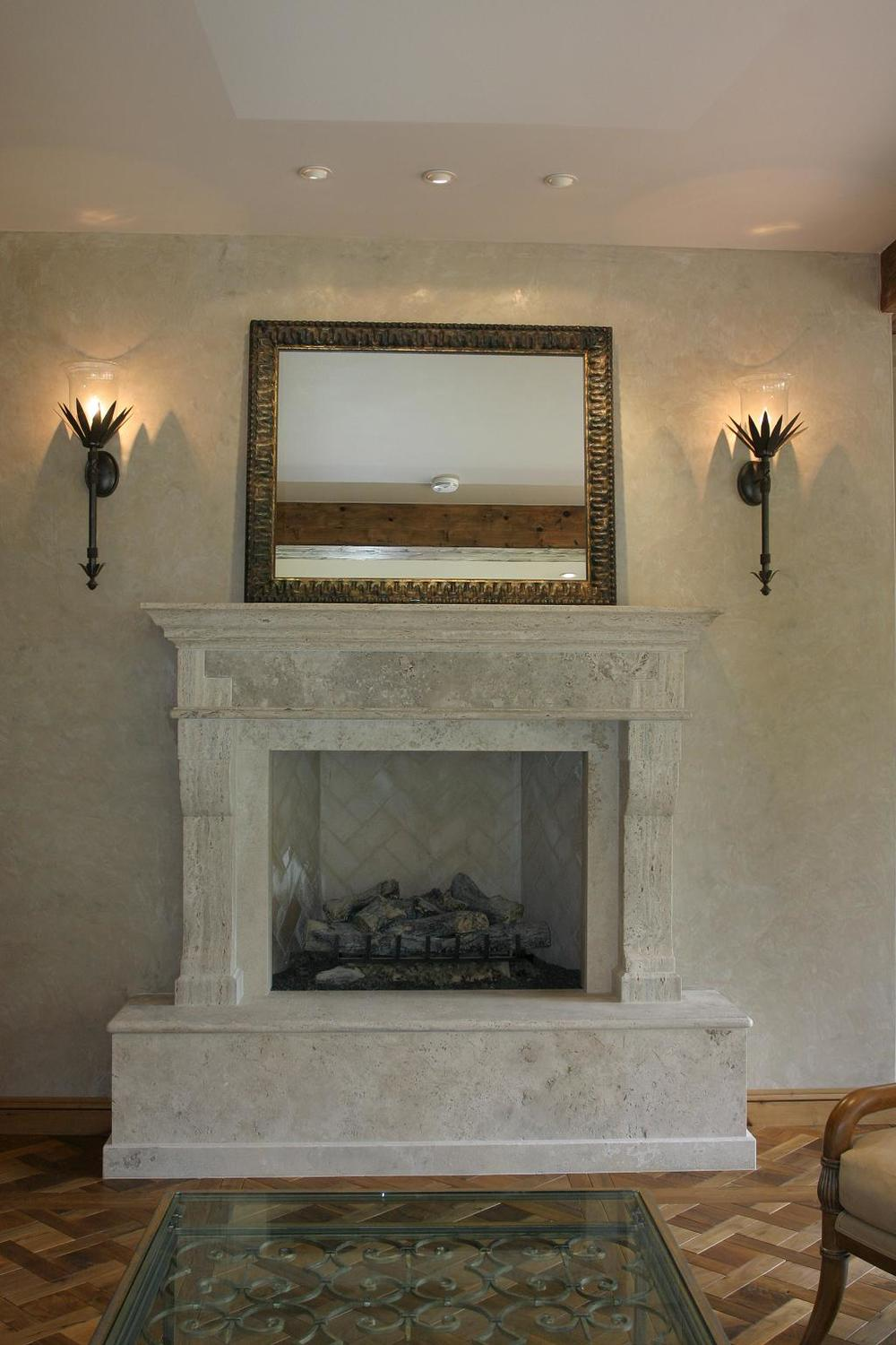 Fireplace-marble.jpg