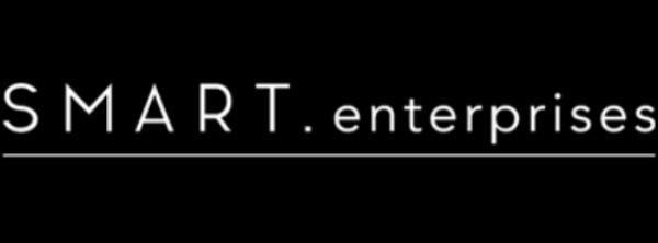 Smart Enterprises