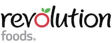revolution-foods.jpg