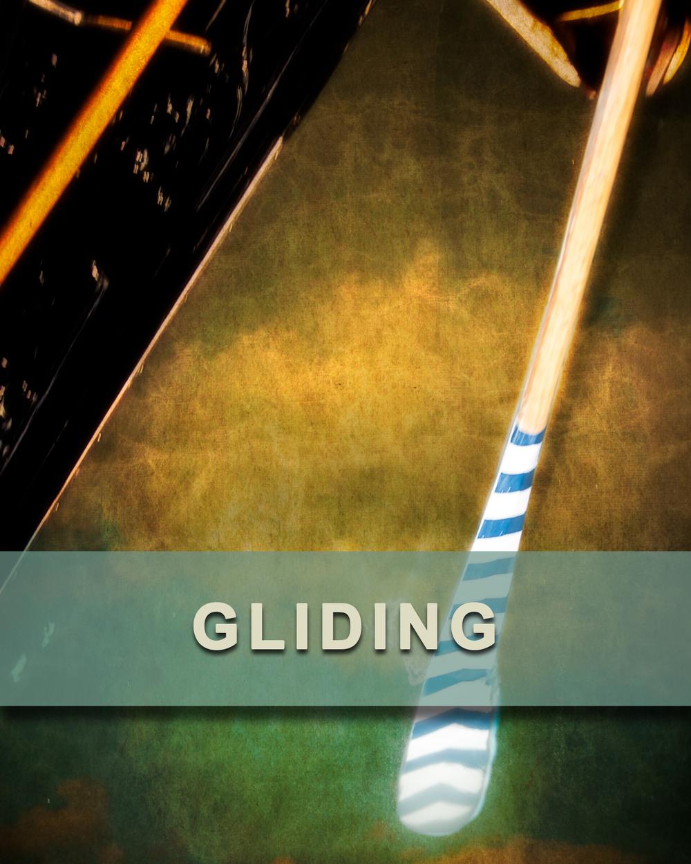 Gliding.jpg