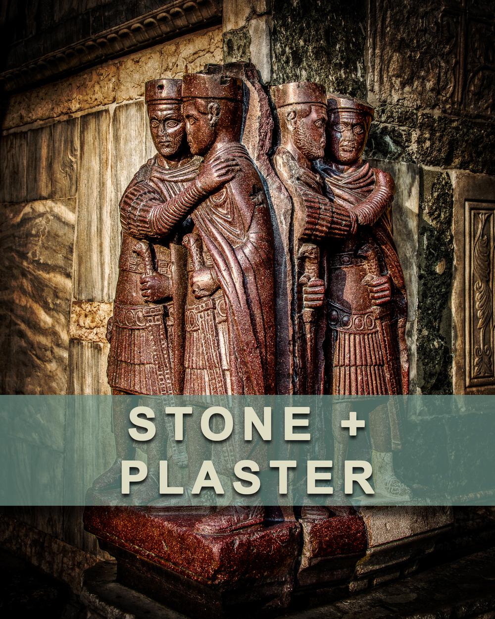StoneAndPlaster.jpg