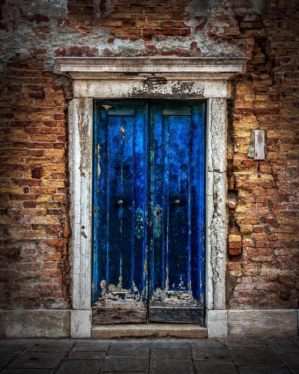 Italy-1121.jpg