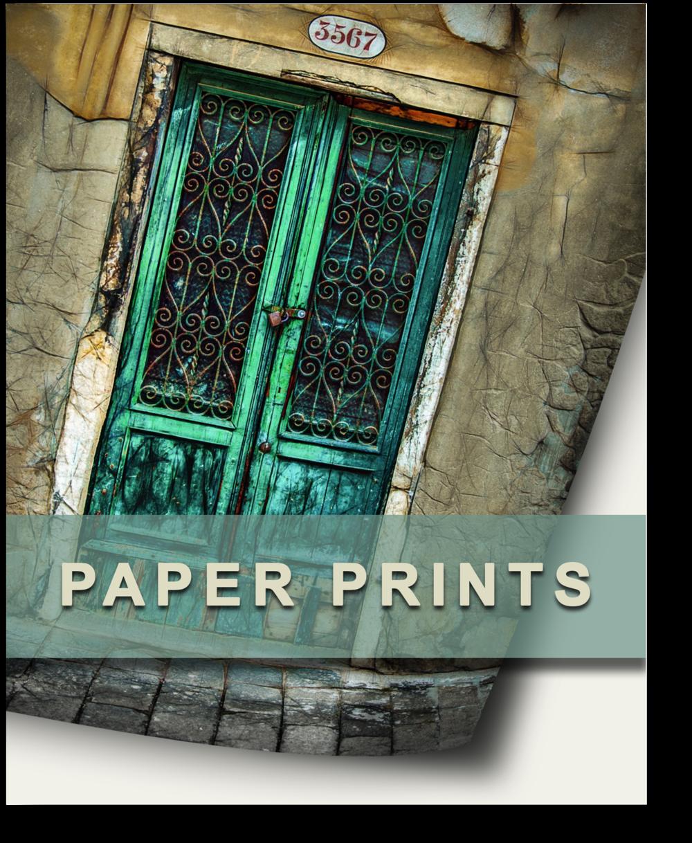 PaperPrints.png