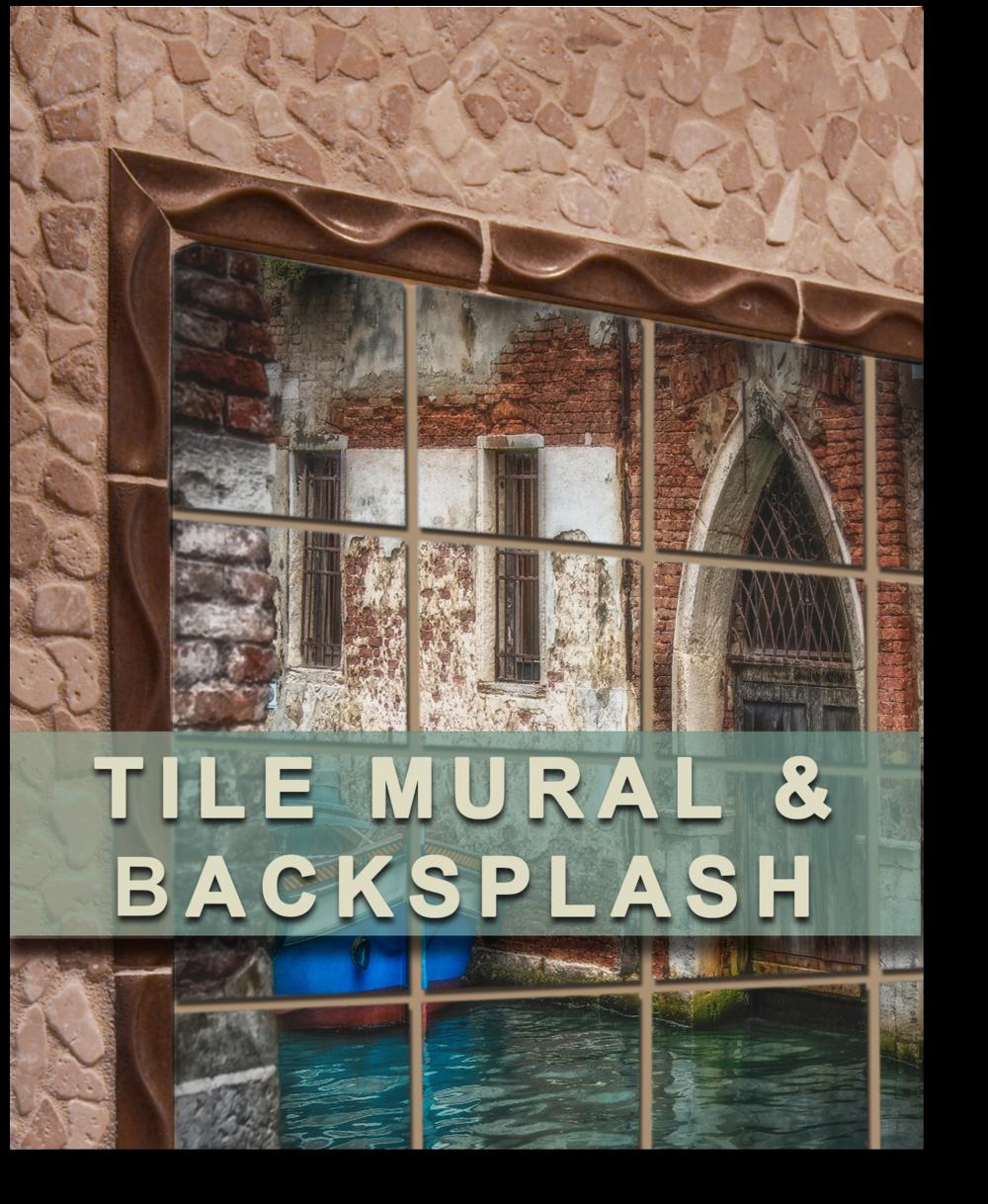 TileBacksplash.png