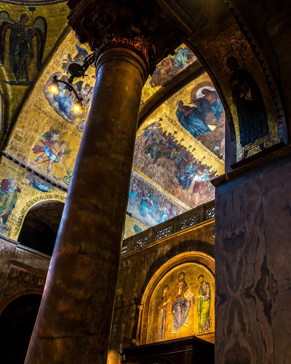 BasilicaSanMarco-20.jpg