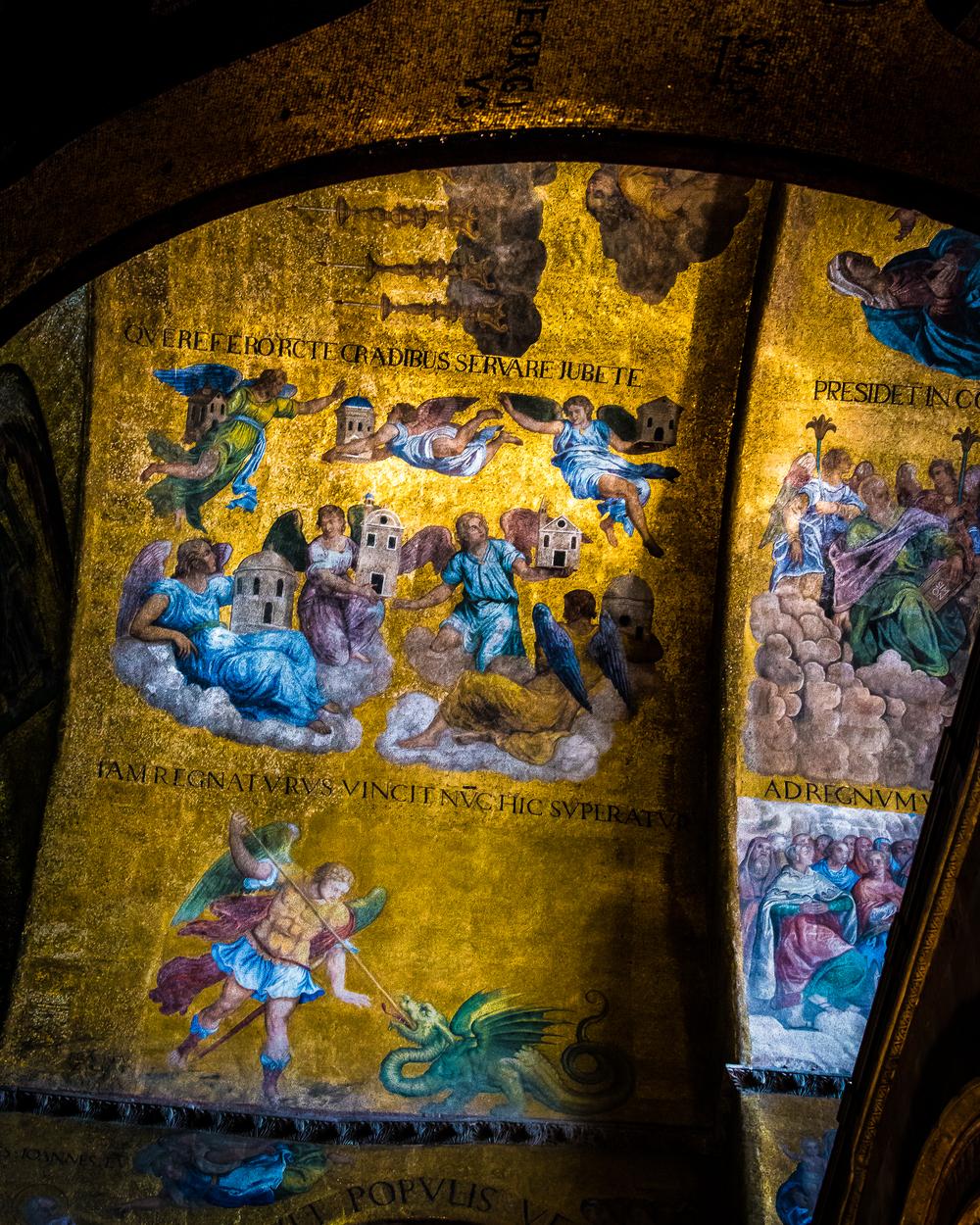 BasilicaSanMarco-23.jpg