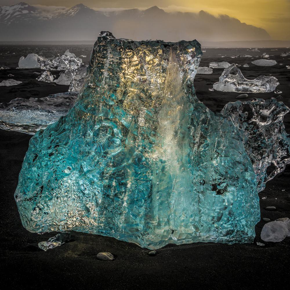 1411764170ocklaburkett_steve_icebergs2.jpg