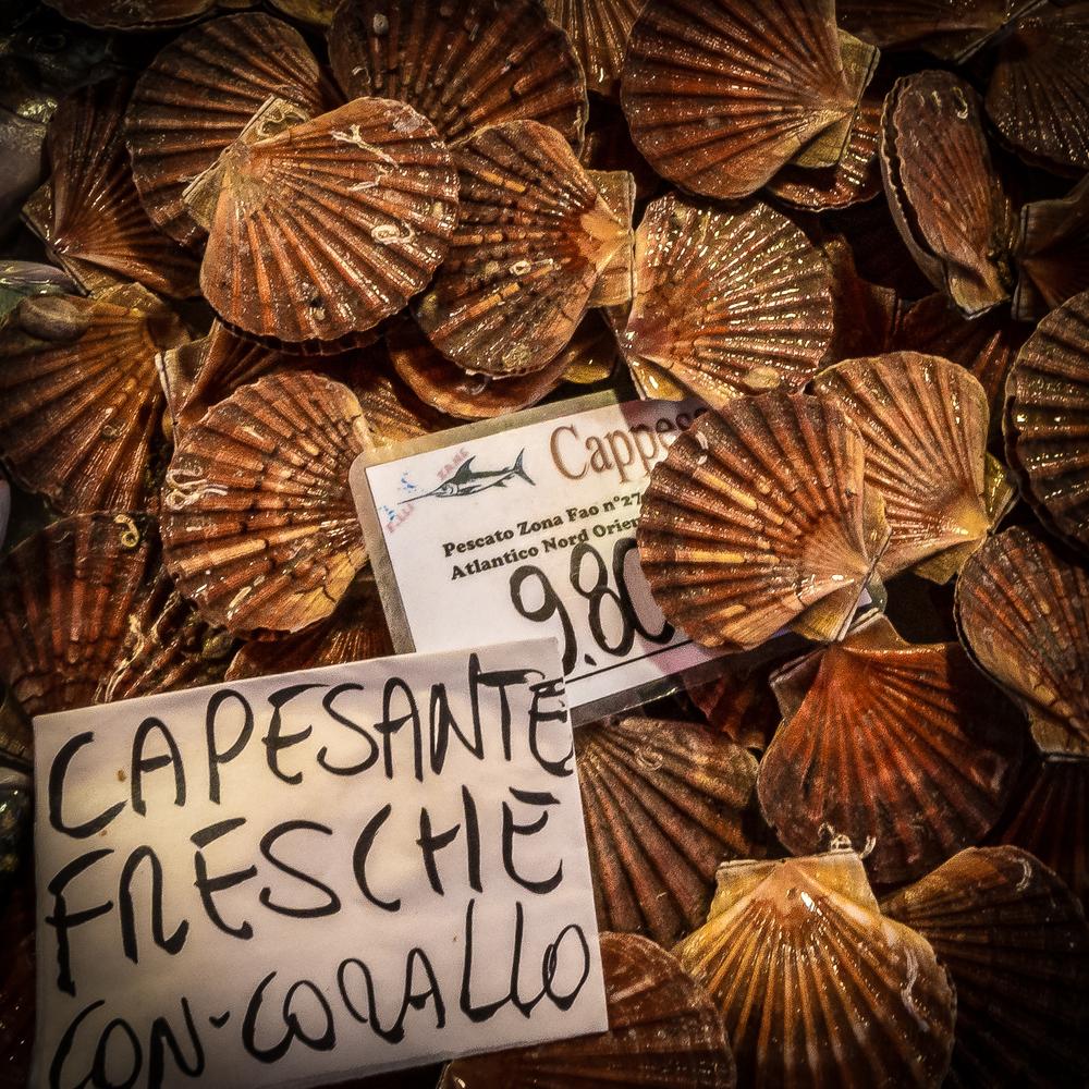 Italy-6514.jpg