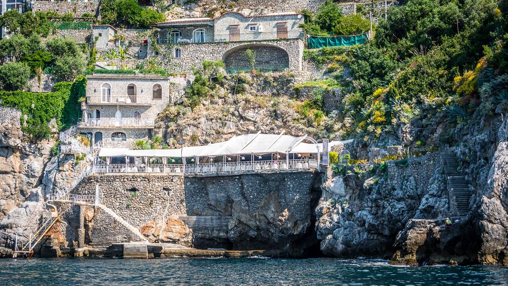 Capri-10.jpg