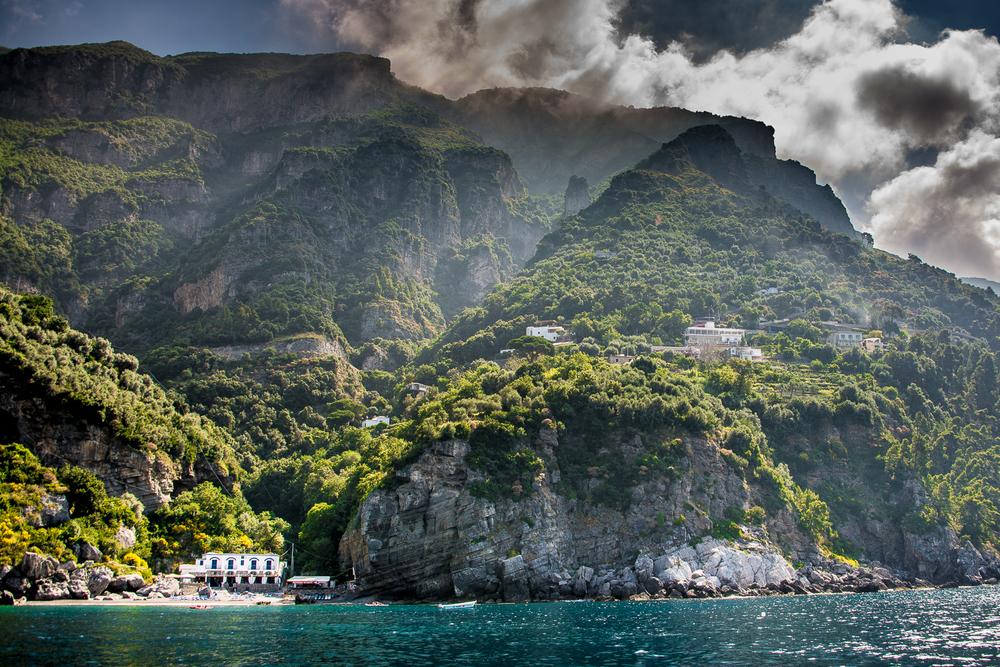 Capri-13.jpg