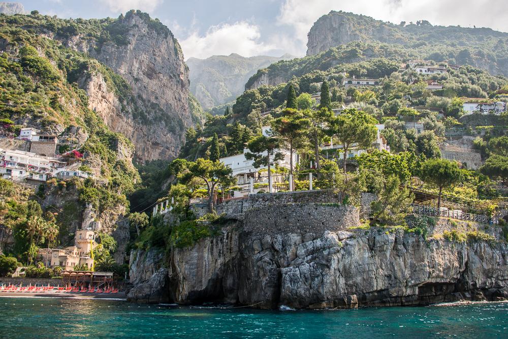 Capri-15.jpg
