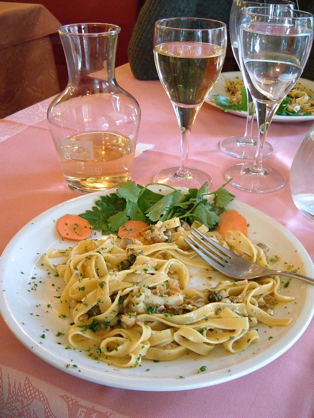 VeniceJan2004 292.jpg