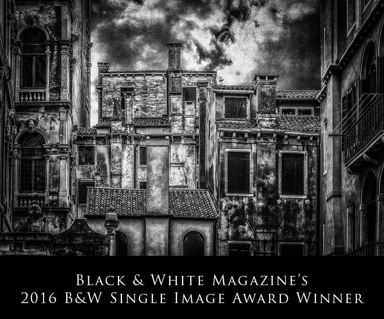 2016-BandW2016Single2.jpg