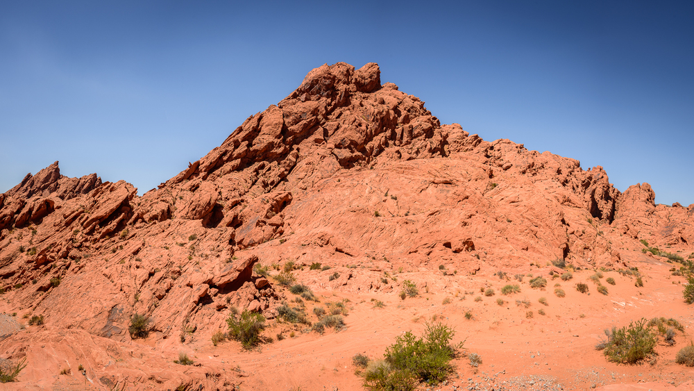 ValleyOfFire-001.jpg