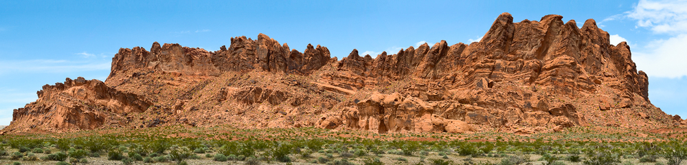 ValleyOfFire-1-34.jpg