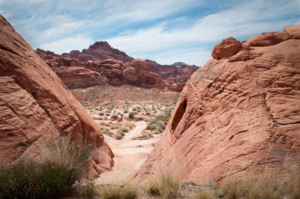 ValleyOfFire-1-49.jpg