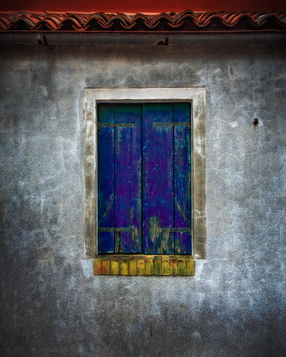 Window #2