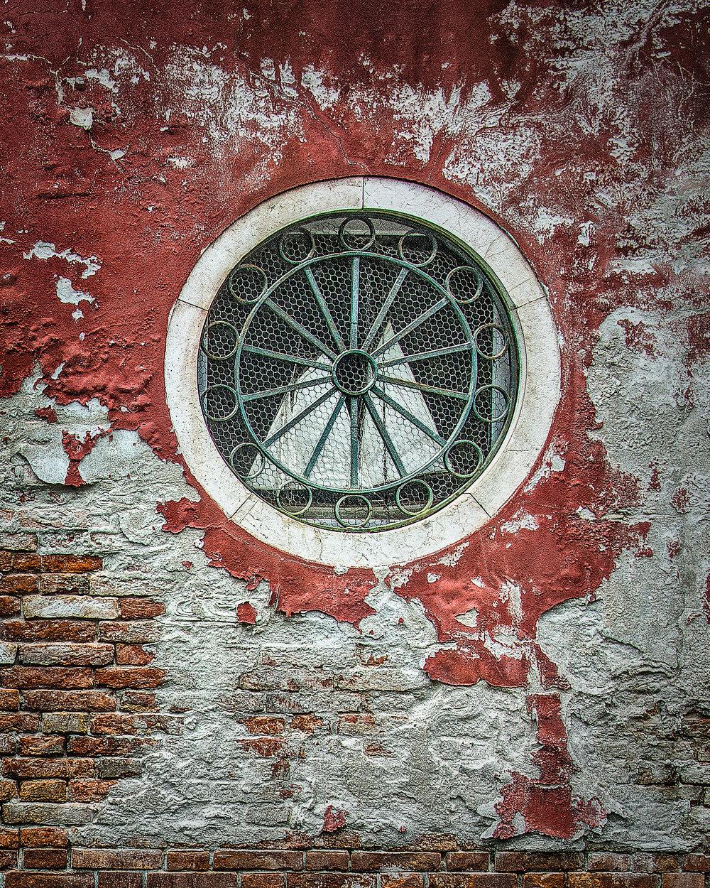 Window #11