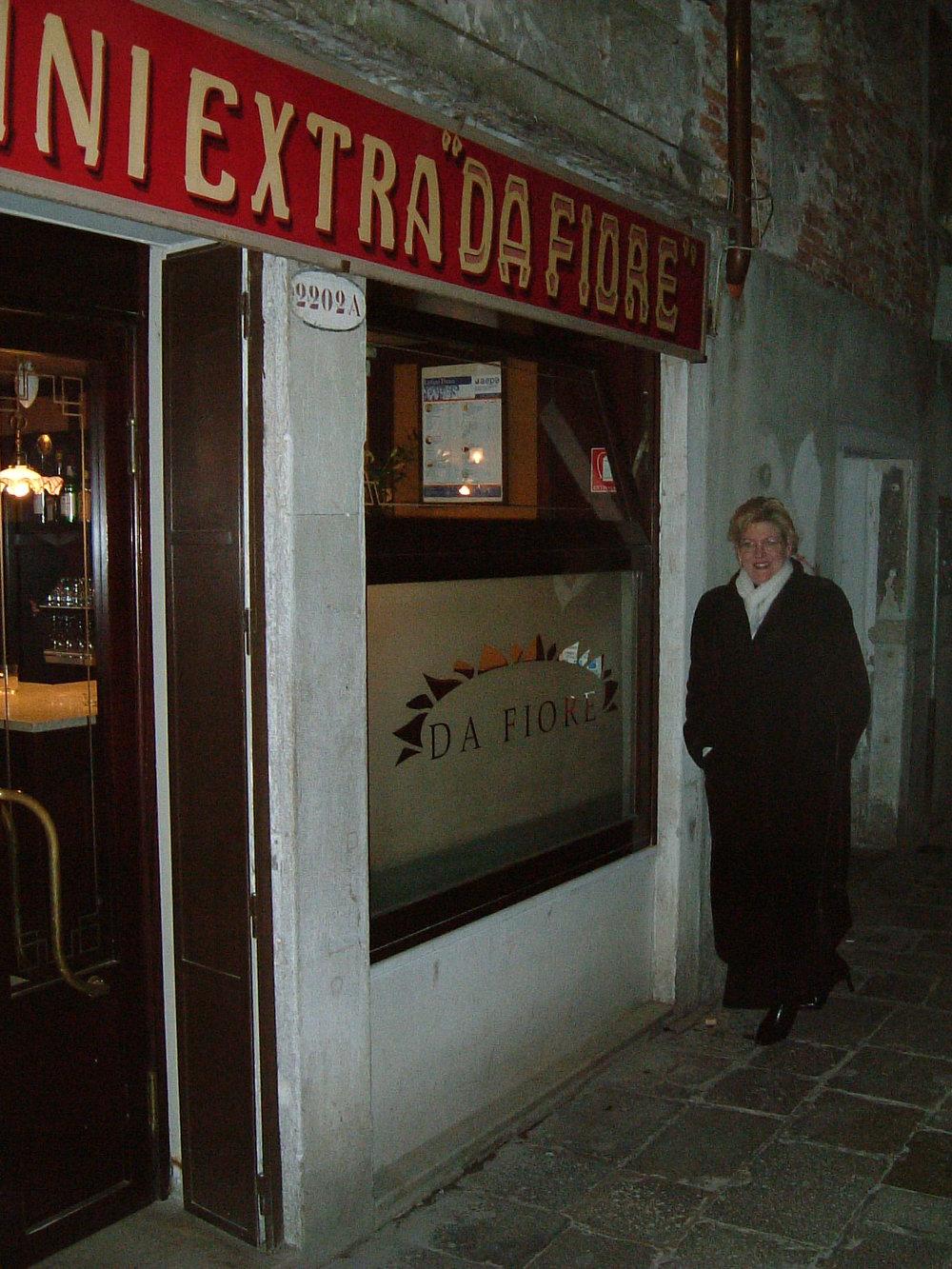 VeniceJan2004 530.jpg
