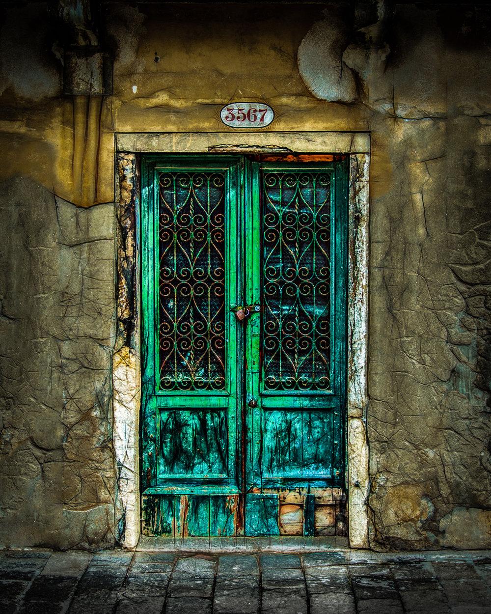02-Doors-1.jpg