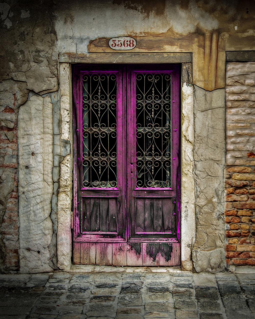 02-Doors-2.jpg
