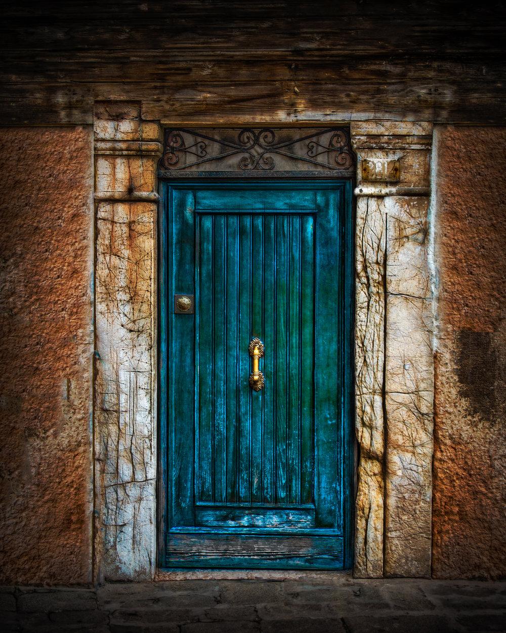 02-Doors-3.jpg