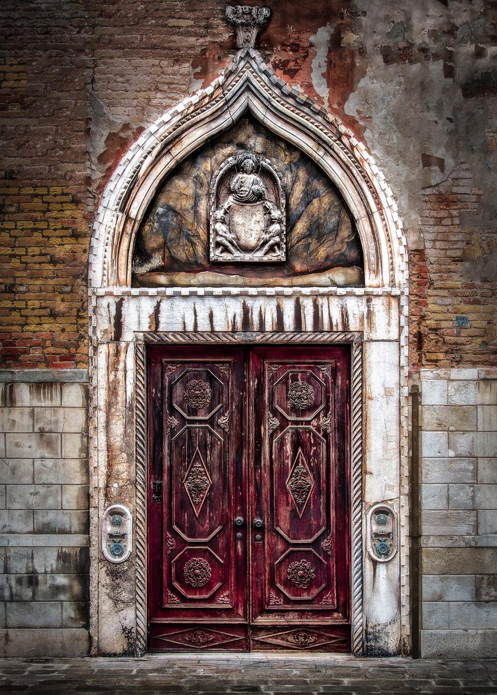 02-Doors-4.jpg