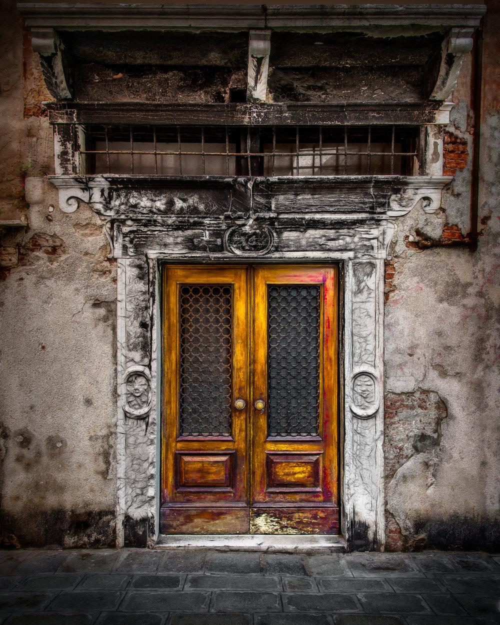 02-Doors-5.jpg