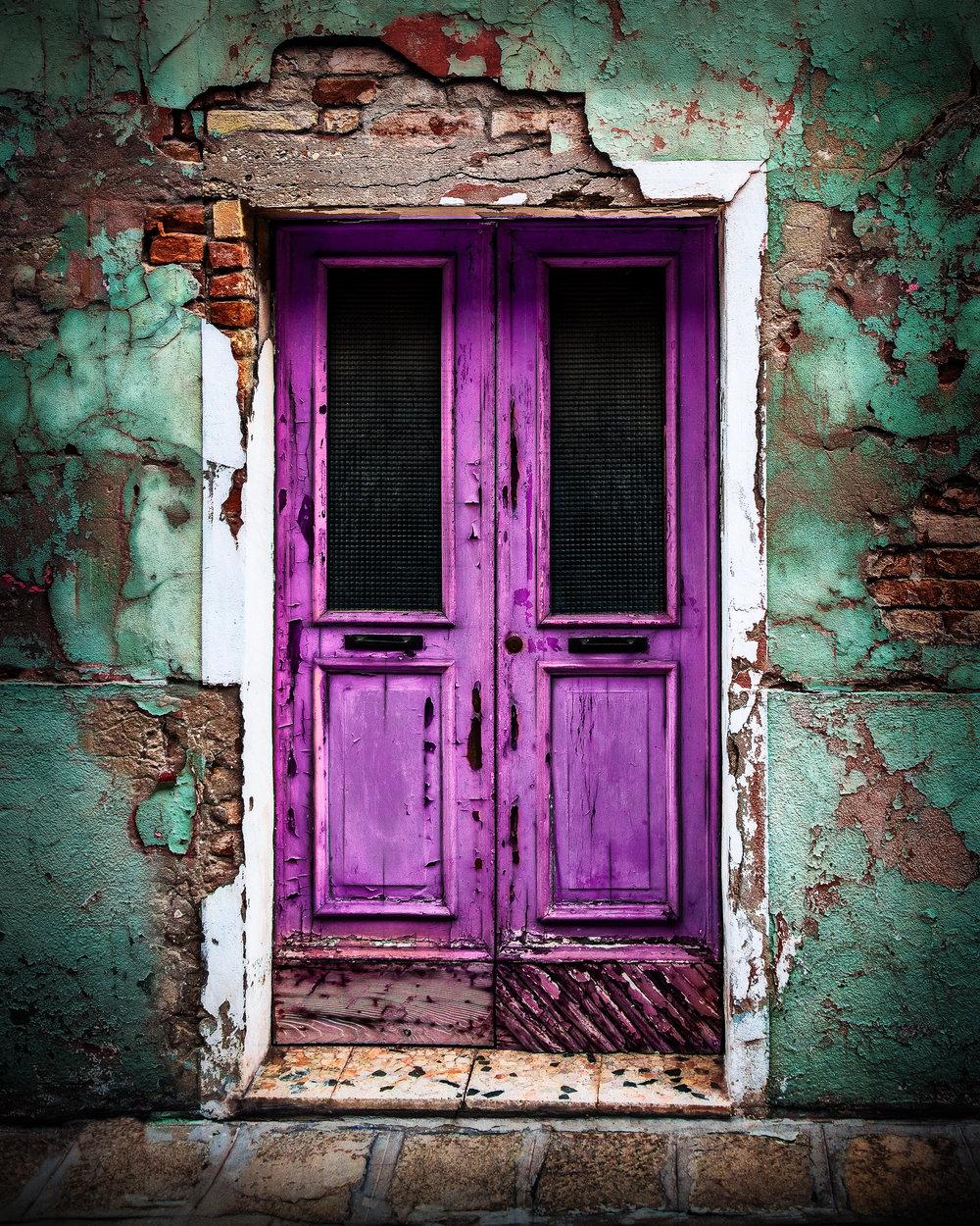 02-Doors-6.jpg