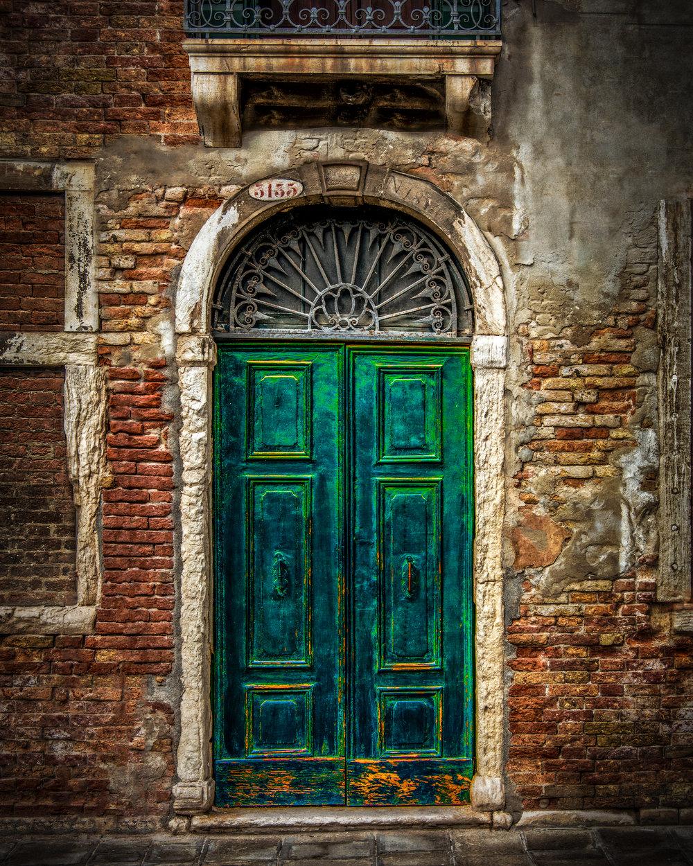 02-Doors-7.jpg