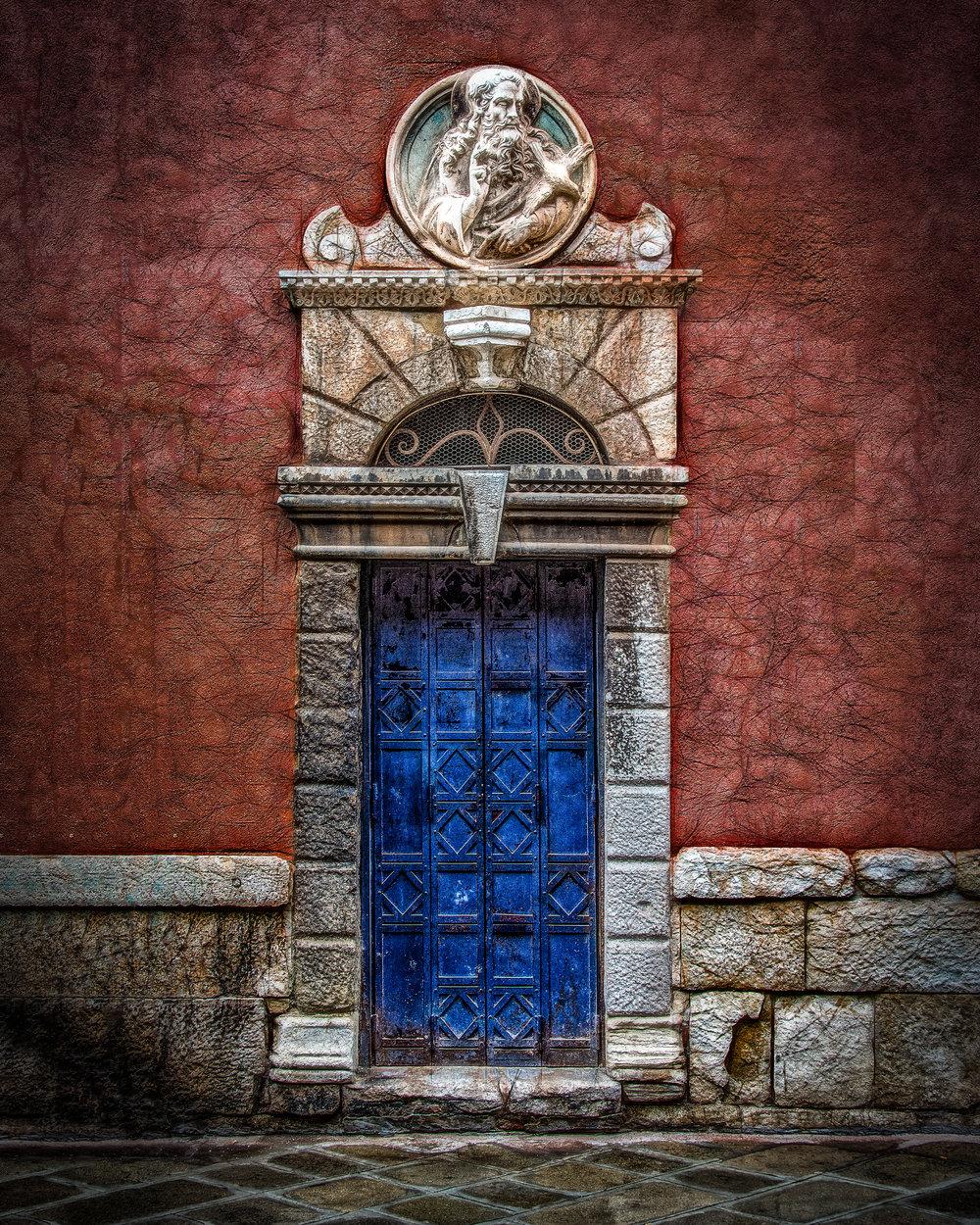 02-Doors-8.jpg