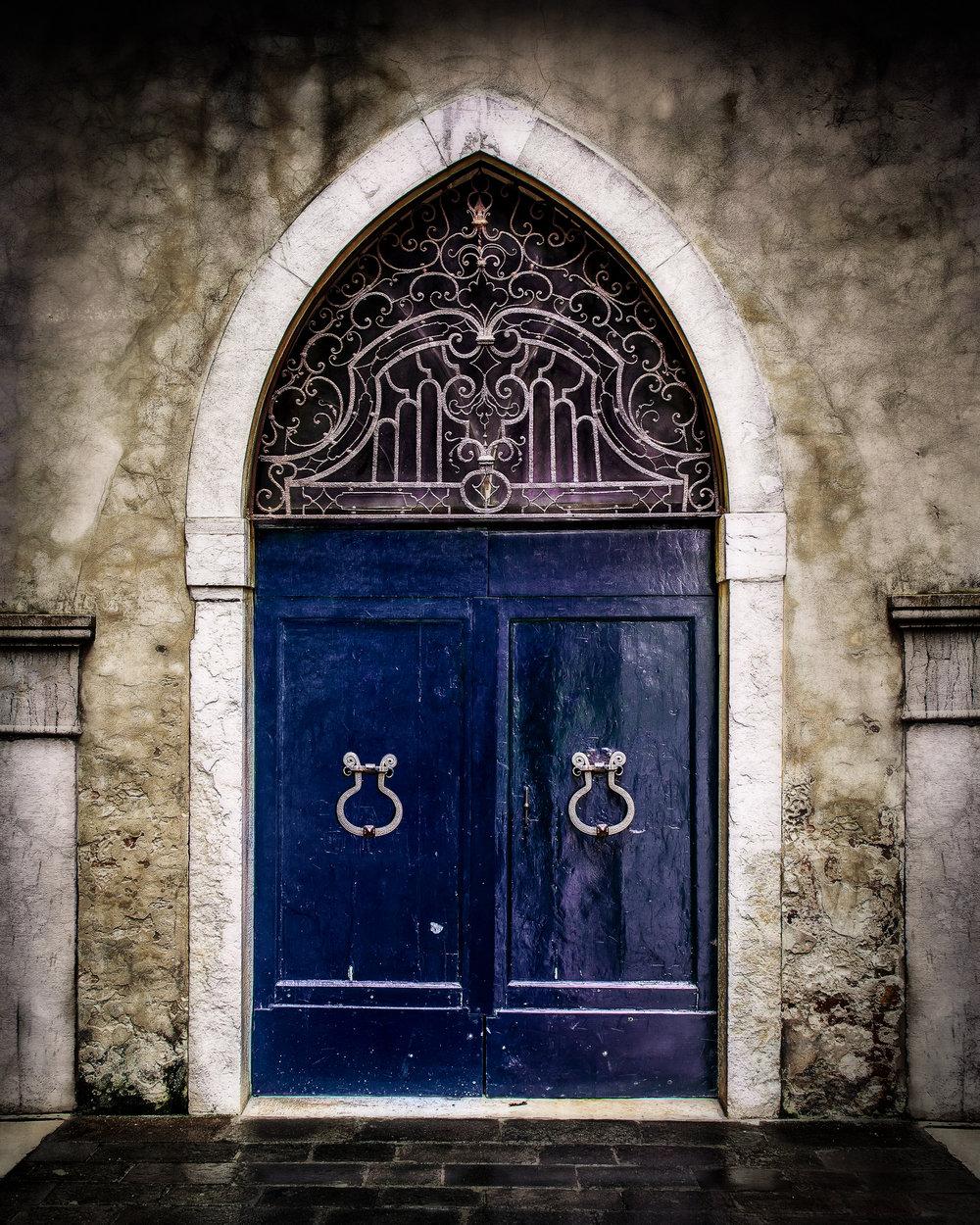 02-Doors-9.jpg