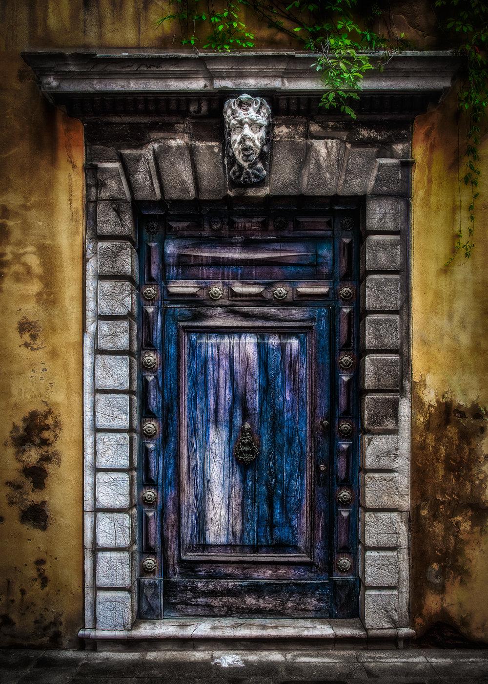 02-Doors-10.jpg