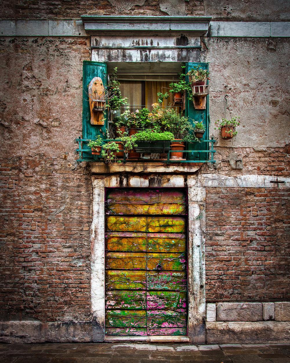 02-Doors-11.jpg