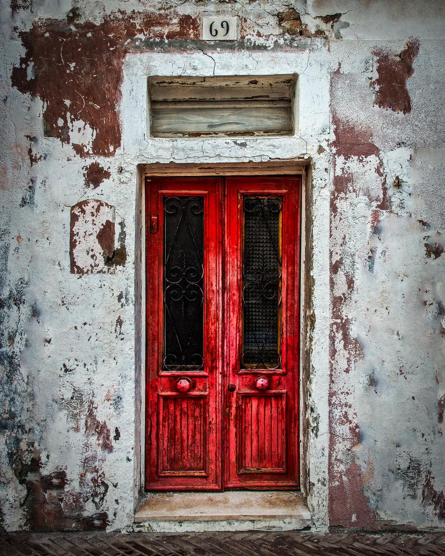 02-Doors-13.jpg