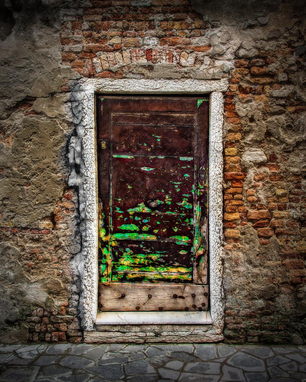 02-Doors-14.jpg