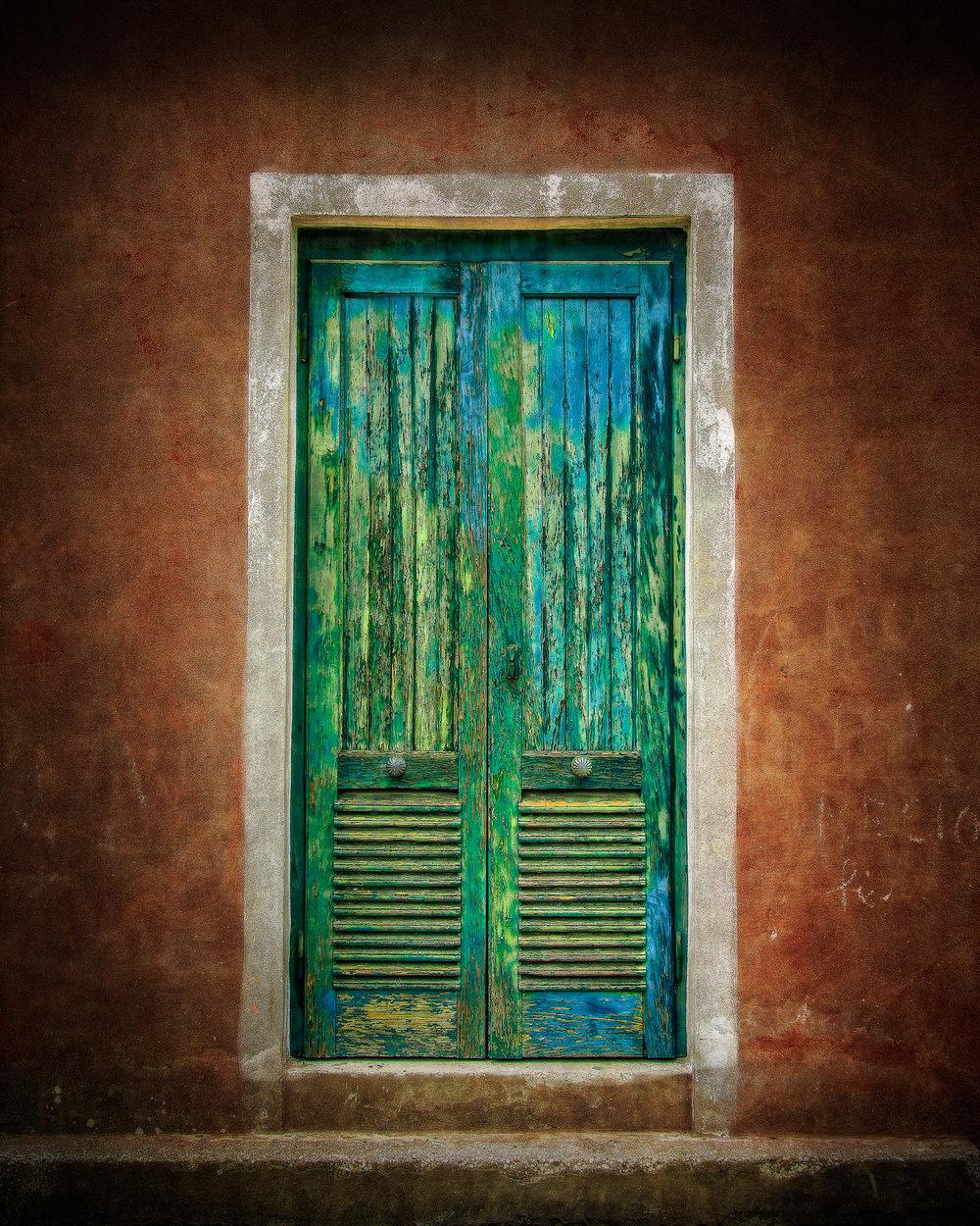 02-Doors-15.jpg