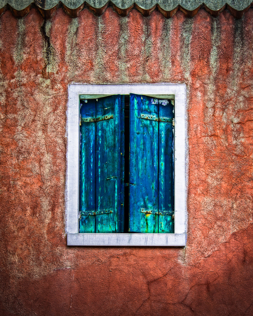 03-Windows-4.jpg