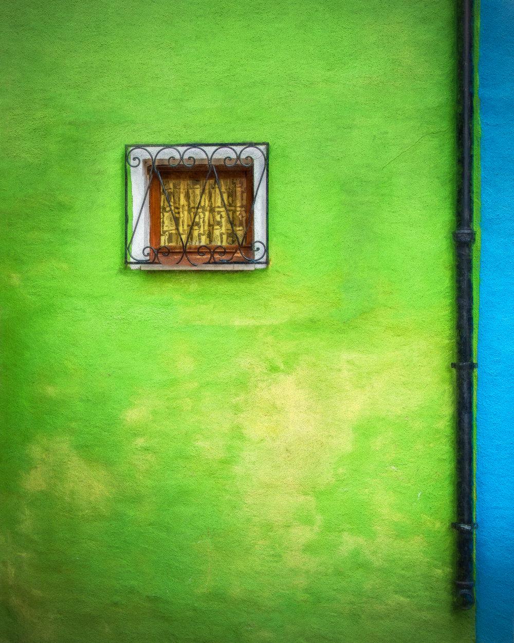 03-Windows-5.jpg