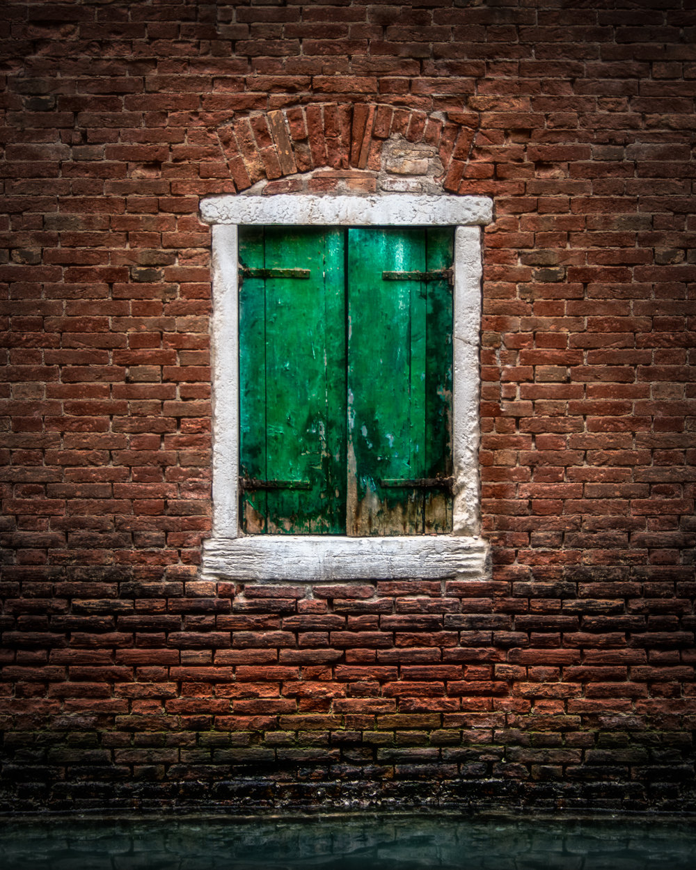03-Windows-10.jpg