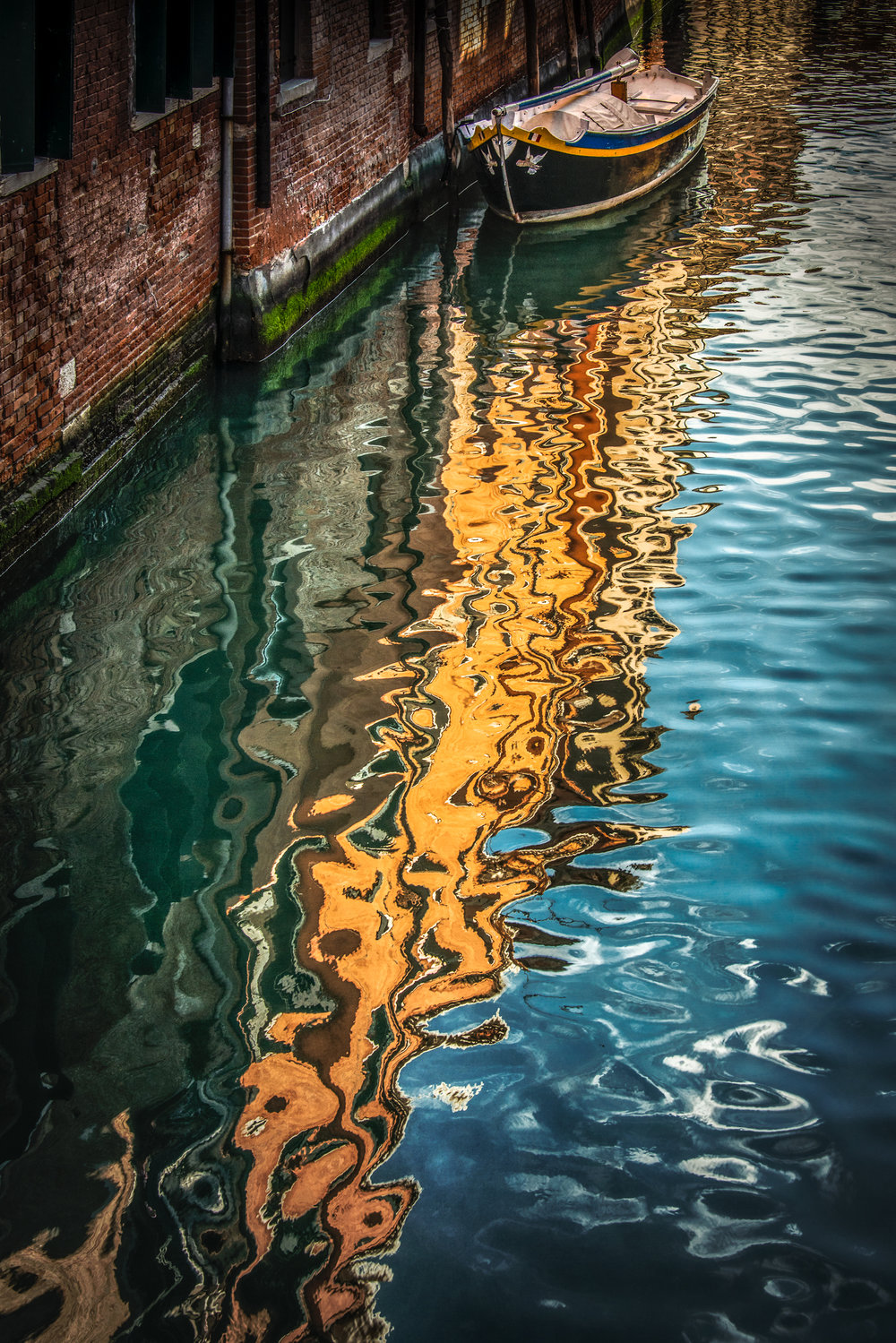 08-Reflections-4.jpg