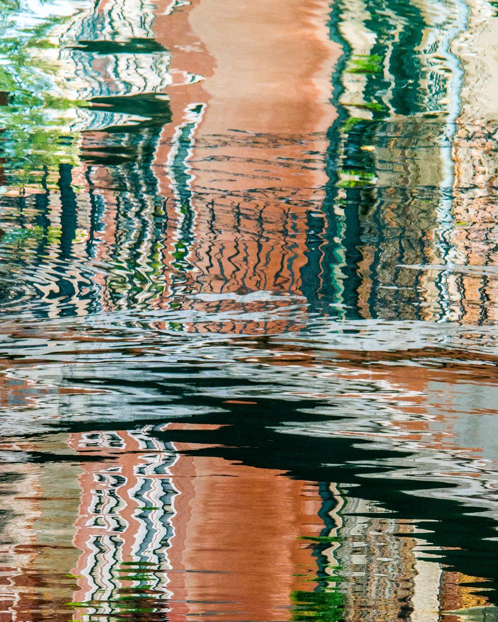 08-Reflections-5.jpg