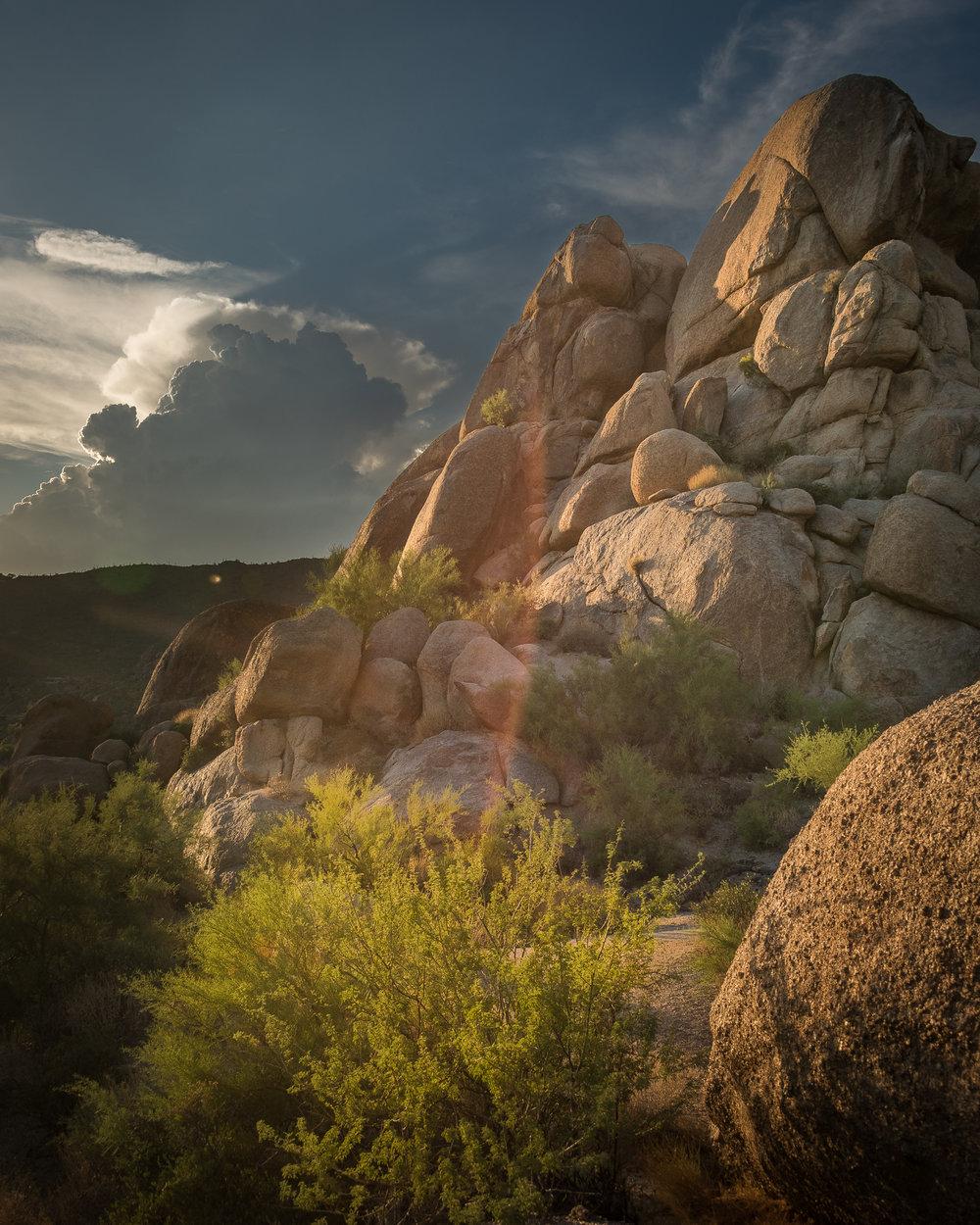 RedRiver-Boulders2017-16.jpg