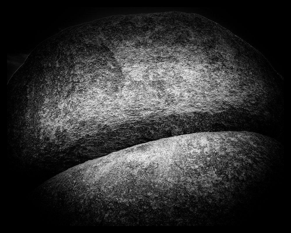 RedRiver-Boulders2017-23.jpg