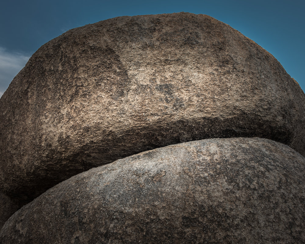RedRiver-Boulders2017-24.jpg