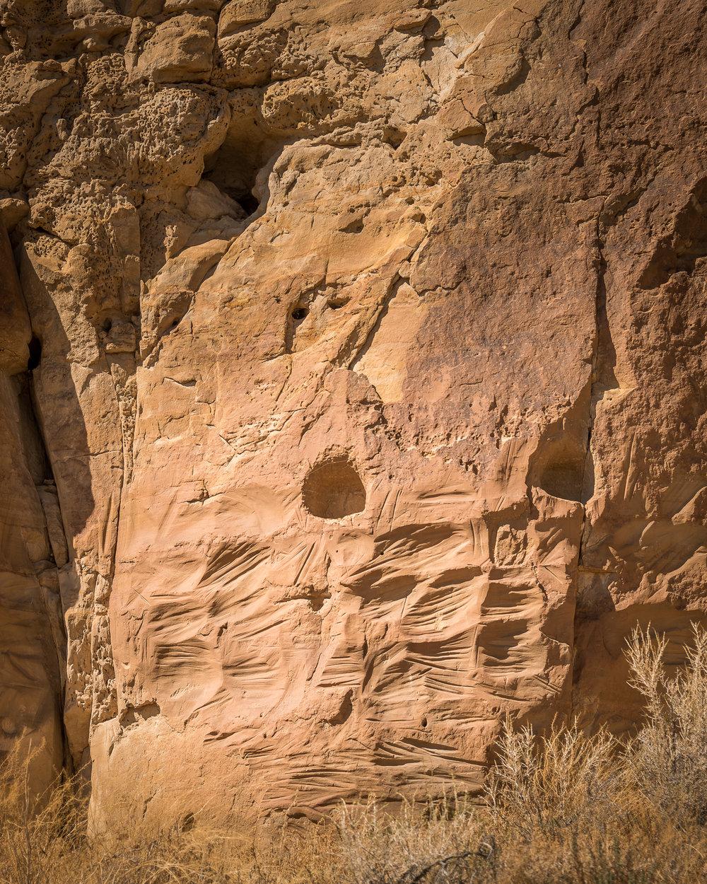 RedRiver-Boulders2017-60.jpg