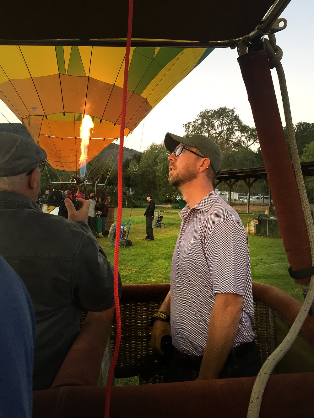 NAPA-Baloon-1.jpg