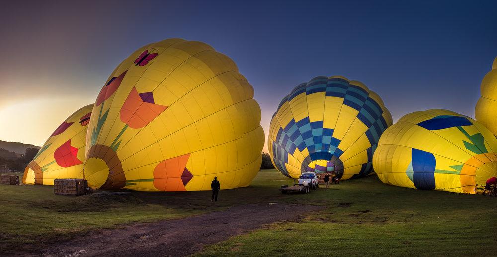 NAPA-Baloon-7.jpg
