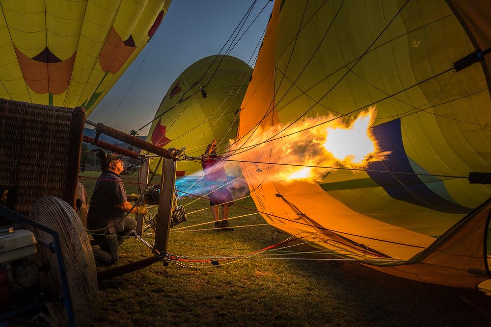 NAPA-Baloon-10.jpg