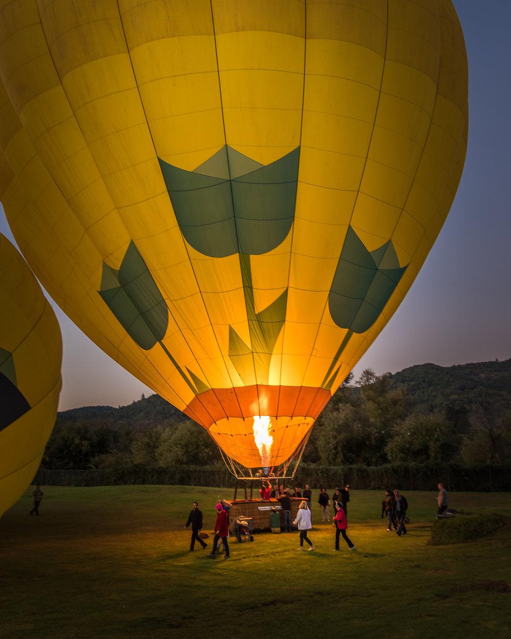 NAPA-Baloon-9.jpg